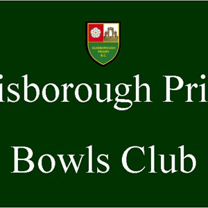 Guisborough Priory Bowls Club Gallery