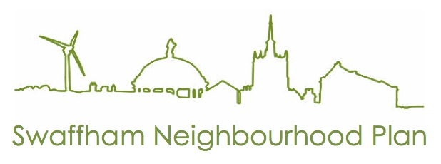 Swaffham Neighbourhood Plan