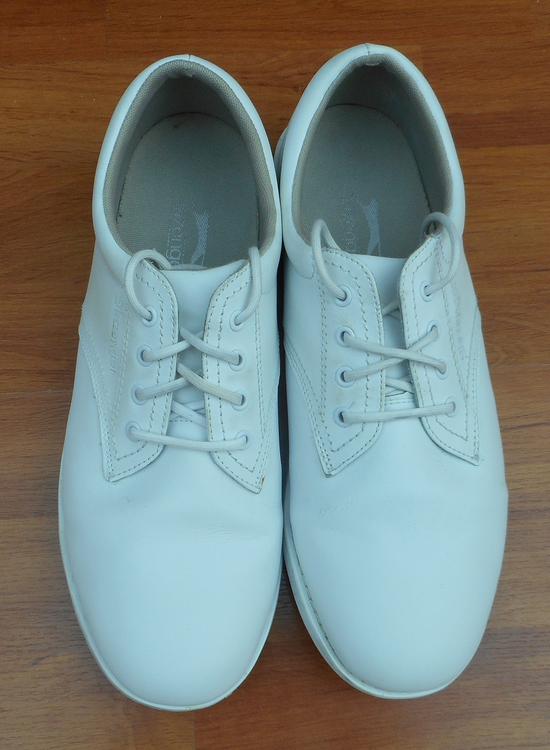 Slazenger Bowls Shoes