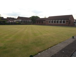 Long Eaton Town Bowls Club Gallery
