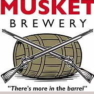 Musket Brewery