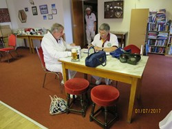"Sileby Bowls Club Gallery ""new pictures"""