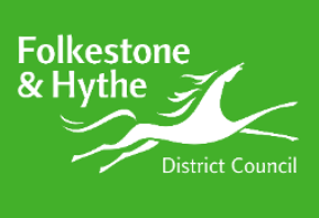 Folkestone & Hythe District Council
