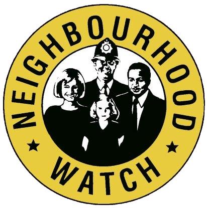 Platt Parish Council Neighbourhood Watch