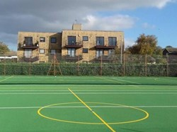 Birchington Bowls Club & Tennis Courts About Us