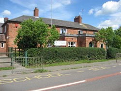 Lower Heath School