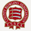 Essex County Bowling Assiciation