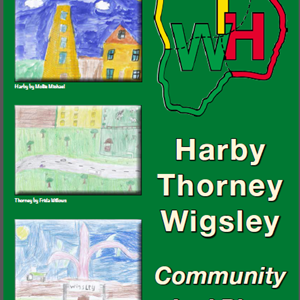 Harby Parish Council Community Led Plan