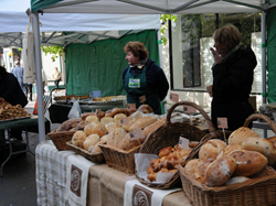 Our Market, Whitchurch Farmers Market