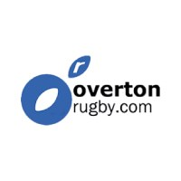 Overton Rugby
