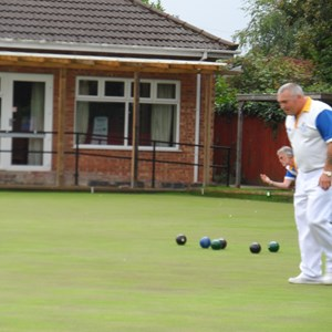 Downham Market Bowls Club Gallery