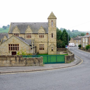 Directory of Local Services, Wolsingham Parish Council