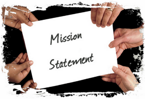 Mission Statement