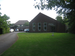 Sheldwich, Badlesmere and Leaveland Parish Council Home