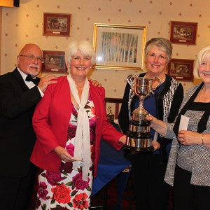 Market Bosworth Bowls Club Gallery