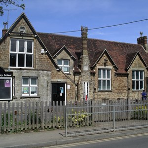 Smarden Parish Council Schools