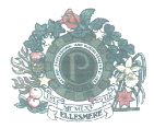 Probus Club Ellesmere About Us