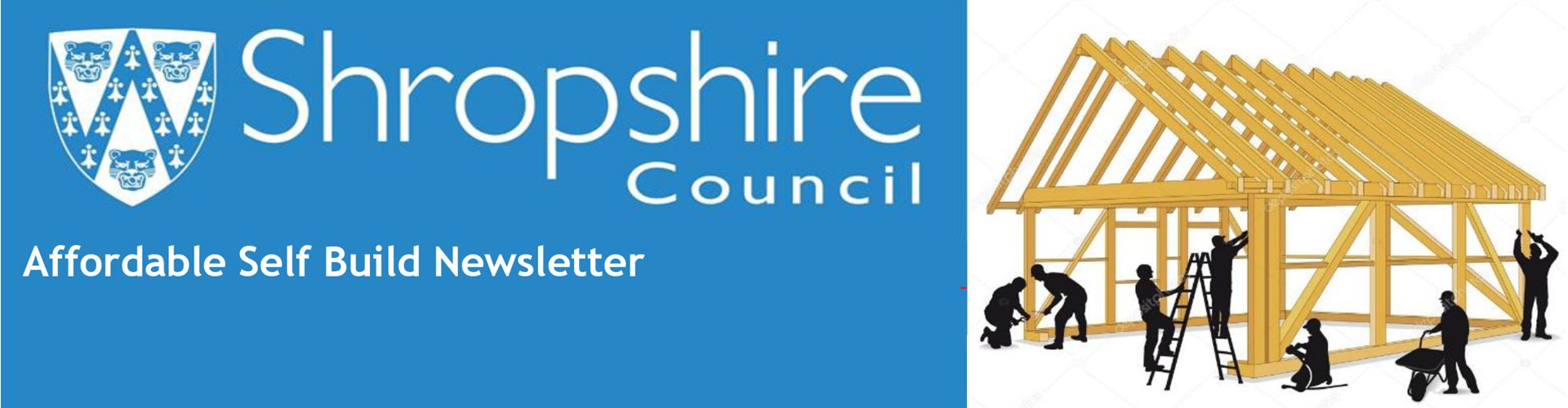 Bomere Heath & District Parish Council Affordable Housing News