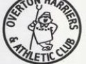 Overton Harriers & Athletics Club