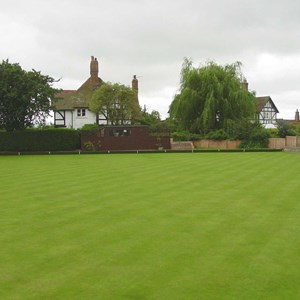Wingrave Bowls Club Home