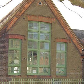 Ivinghoe Old School Community Hub