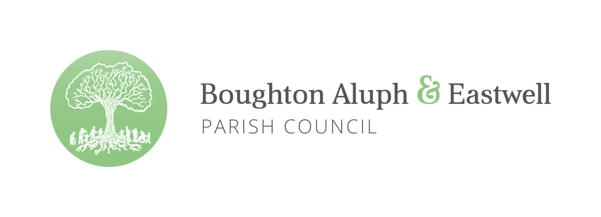 Boughton Aluph & Eastwell Parish Council Home
