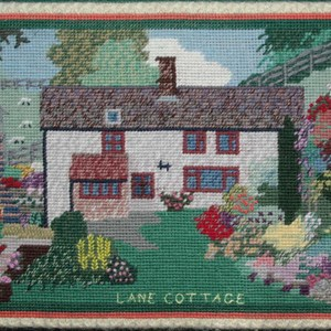 Lane Cottage