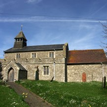 Allhallows (Kent) Parish Council Photograph Gallery