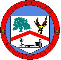 Cinderford Bowls Club About Us