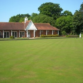 Woods Bowls Club, Colchester Gallery