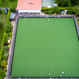 Lockswood Bowling Club Miscellaneous Images 2017