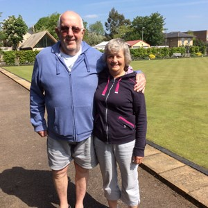 Chesterton Outdoor Bowls Club Gallery