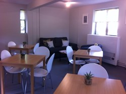 Room Hire, Bourton-on-the-Water Parish Council