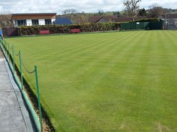 Shepton Mallet Bowls And Tennis  Club About Us