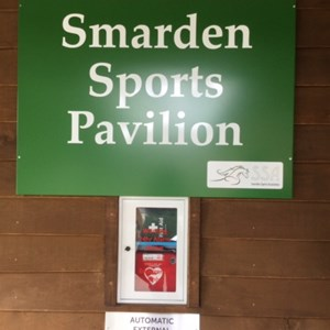 Smarden Parish Council Emergency Plan