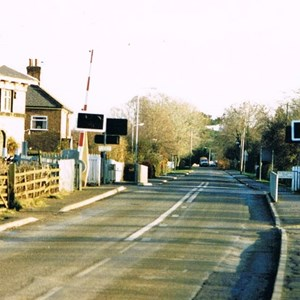 Bleasby Community Website Bleasby Past