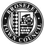 Broseley Town Council
