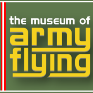 The Museum of Army Flying - Middle Wallop