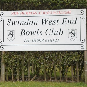 Swindon West End Bowls Club gallery