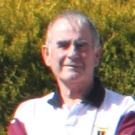 Richard Manning, Development Officer