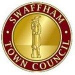 Swaffham Town Council Community Partnerships