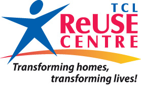 TLC ReUSE Centre