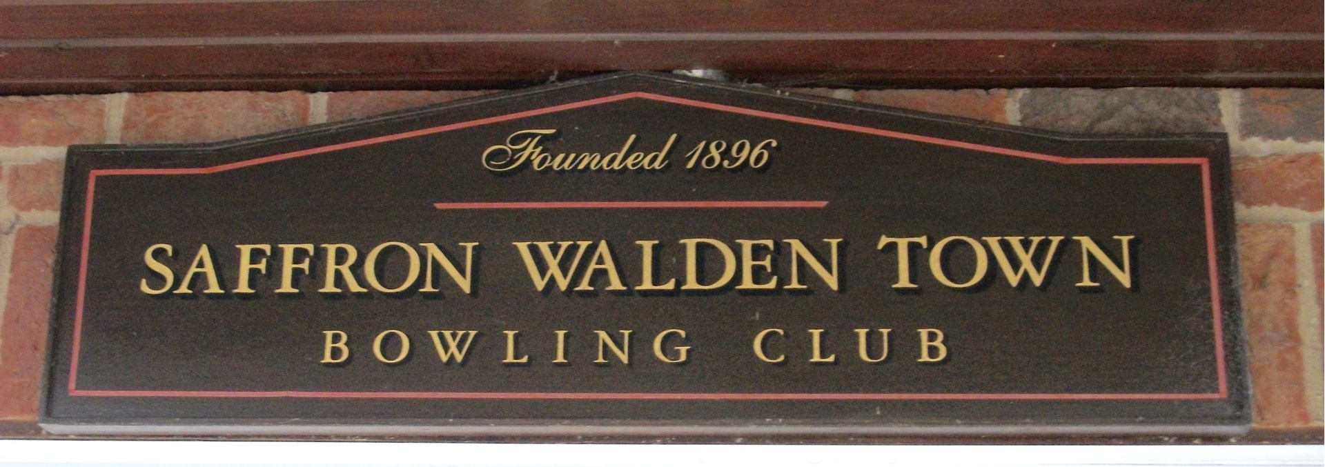Saffron Walden Town Bowls Club About Us