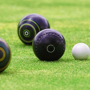 Tring Bowls Club About Us