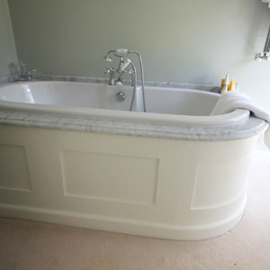 Raynsford Furniture - Bespoke Bathrooms
