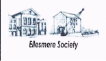 Ellesmere Society Library Project