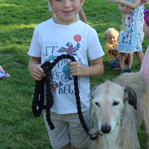 Bleasby Community Website Bleasby Dog Show 2019