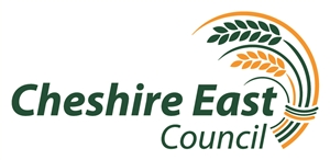 Chelford Parish Council Cheshire East People Helping People
