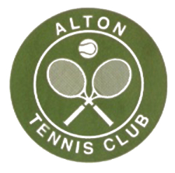 Alton Tennis Club Club Constitution