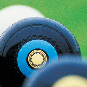 Membership, Rushmoor Indoor Bowling Club